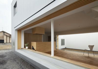 Cave-House-Eto-Kenta-Atelier_6-400x285