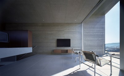 Fukuoka-House-Oike-01-400x247