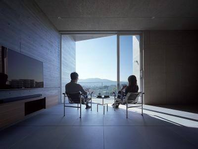Fukuoka-House-Oike-03-400x300