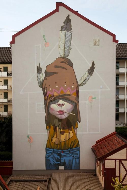 murals-street-art-graffiti-sainer-bezt-etam-cru-15