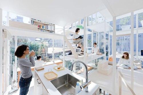 transparent-na-house-sou-fujimoto-architects-10