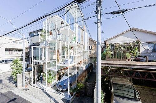 transparent-na-house-sou-fujimoto-architects-6