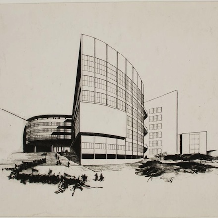 walter-gropius-competition-entry-for-palace-of-the-soviets-moscow-1931-perspective-c-19311