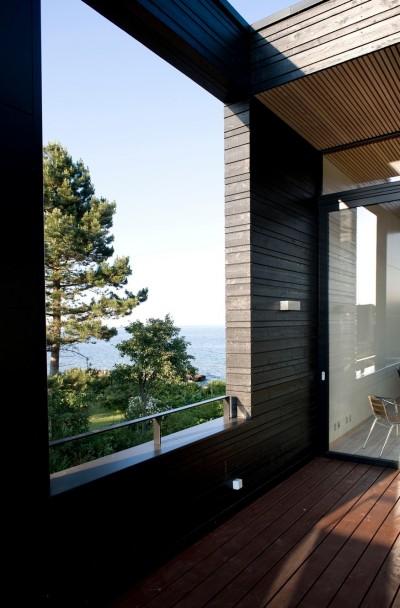casa-spodsbjerg-arkitema-architects_11-400x608