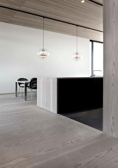 casa-spodsbjerg-arkitema-architects_12-400x570
