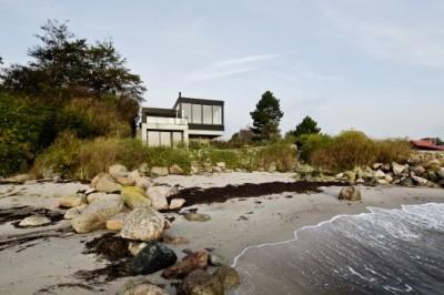 casa-spodsbjerg-arkitema-architects_15-400x266