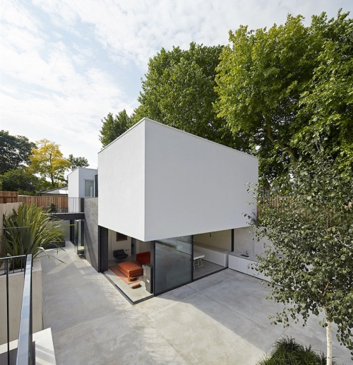 De-Matos-Ryan_Private-House_London_©Hufton+Crow_02