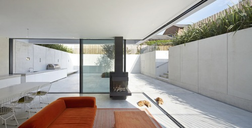 De-Matos-Ryan_Private-House_London_©Hufton+Crow_07