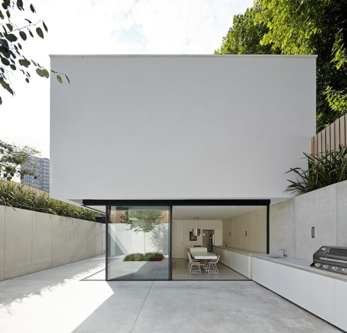 De-Matos-Ryan_Private-House_London_©Hufton+Crow_08