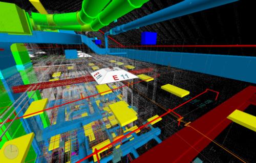 laser-scanning-2