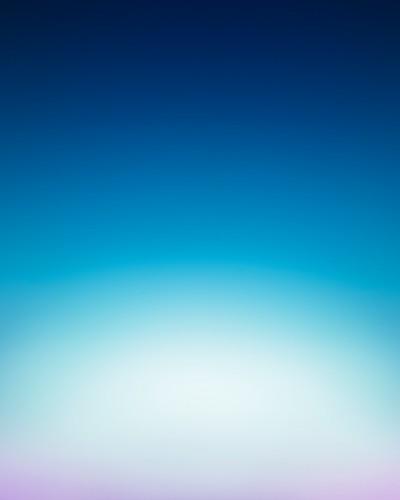 EC_0646pm_Salton-Sea-CA-400x500