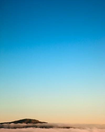 EC_0657am_Sea_Cliff-San-Francisco-CA-400x500