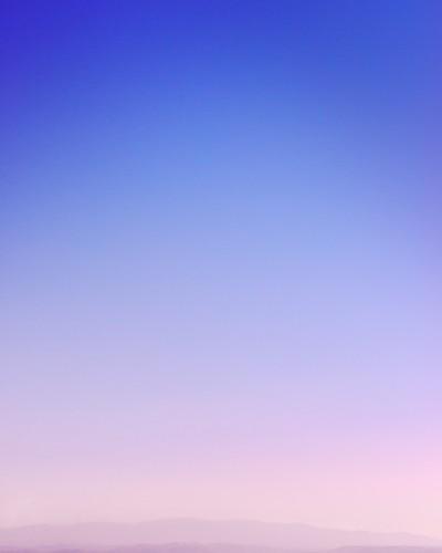 EC_0741pm_Gulf-of-California-Mexico-400x500