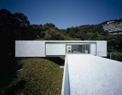 mount-fuji-architects-studio-plus-residence-yatzer_10-400x312