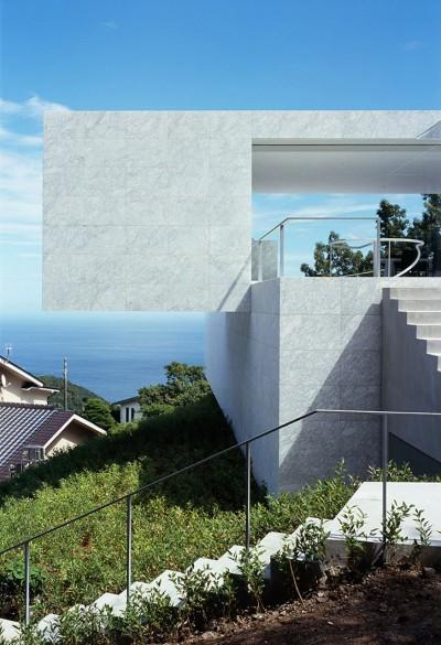 mount-fuji-architects-studio-plus-residence-yatzer_11-400x585