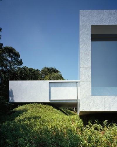 mount-fuji-architects-studio-plus-residence-yatzer_2-400x504