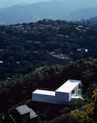 mount-fuji-architects-studio-plus-residence-yatzer_4-400x504