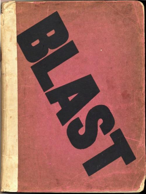Blast_1
