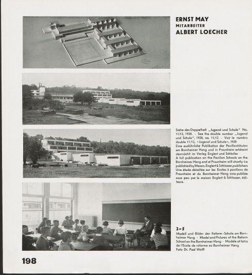 das-neue-frankfurt-deutsche-bauen-in-der-udssr-september-1930_page_06