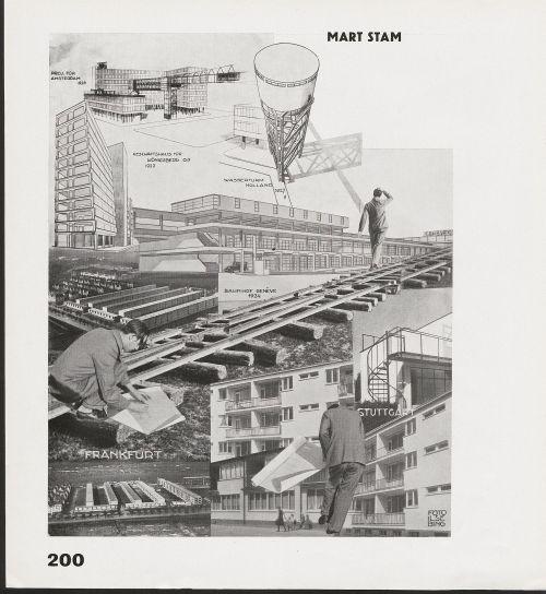 das-neue-frankfurt-deutsche-bauen-in-der-udssr-september-1930_page_08