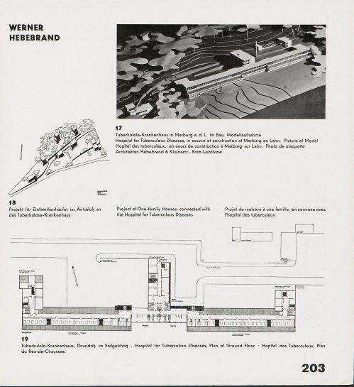 das-neue-frankfurt-deutsche-bauen-in-der-udssr-september-1930_page_11
