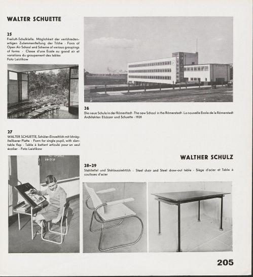 das-neue-frankfurt-deutsche-bauen-in-der-udssr-september-1930_page_13