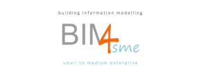 BIM-PYME
