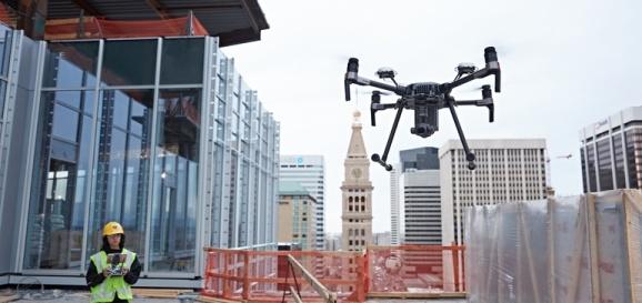 COnst_Drones.jpg