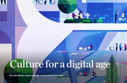 Digital Culture.png